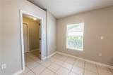 3873 Sunset Cove Drive - Photo 40