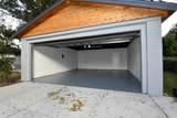 940 Alba Drive - Photo 42