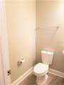 2193 White Feather Loop - Photo 24