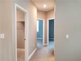 2193 White Feather Loop - Photo 27