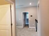 2193 White Feather Loop - Photo 29