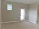 2193 White Feather Loop - Photo 34