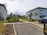2193 White Feather Loop - Photo 48