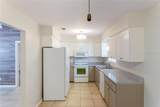 138 Sepp Road - Photo 4