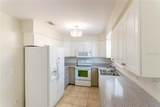 138 Sepp Road - Photo 8