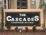 2101 Cascades Boulevard - Photo 28