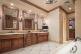 5284 Isleworth Country Club Drive - Photo 19