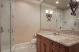 5284 Isleworth Country Club Drive - Photo 27