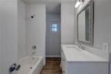 529 Woodson Avenue - Photo 11