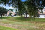 7434 Green Tree Drive - Photo 25