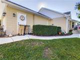 2400 Country Club Road - Photo 10