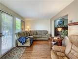 2400 Country Club Road - Photo 25