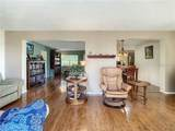 2400 Country Club Road - Photo 27