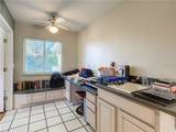 2400 Country Club Road - Photo 31
