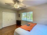2400 Country Club Road - Photo 47