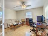 2400 Country Club Road - Photo 49