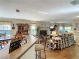 2400 Country Club Road - Photo 68