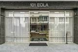 101 Eola Drive - Photo 3