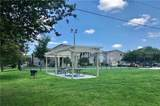 4712 Walden Circle - Photo 46