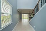 3976 Lightning Court - Photo 10
