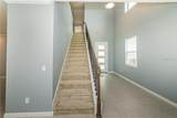 3976 Lightning Court - Photo 22