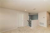 3976 Lightning Court - Photo 36