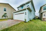 3976 Lightning Court - Photo 6