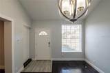 603 Seward Avenue - Photo 10