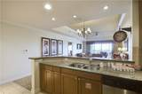 1100 Sunset View Circle - Photo 13
