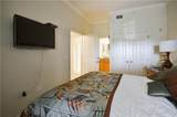 1100 Sunset View Circle - Photo 16