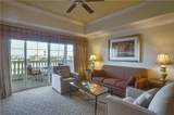 1100 Sunset View Circle - Photo 2