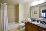 1100 Sunset View Circle - Photo 20