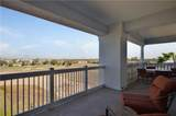 1100 Sunset View Circle - Photo 23