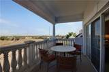 1100 Sunset View Circle - Photo 24