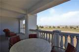 1100 Sunset View Circle - Photo 25