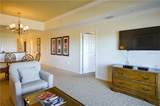 1100 Sunset View Circle - Photo 3
