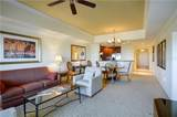 1100 Sunset View Circle - Photo 5