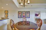 1100 Sunset View Circle - Photo 7