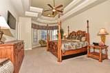 8513 Cypress Hollow Court - Photo 26