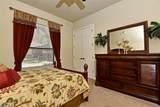 8513 Cypress Hollow Court - Photo 38