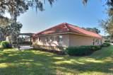 8513 Cypress Hollow Court - Photo 47