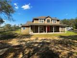 17743 Phil C Peters Road - Photo 1