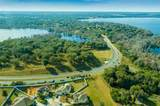 33 acres Lakeshore Drive - Photo 4