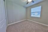 3319 Canyon Grand Pt - Photo 30