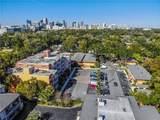 1100 Delaney Avenue - Photo 43