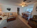 4505 Flounder Drive - Photo 13
