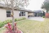 9373 Royal Estates Boulevard - Photo 40