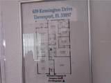 639 Kensington Drive - Photo 16