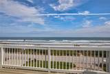6194 Atlantic Avenue - Photo 30