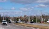 3893 Mccoy Road - Photo 15